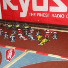 Energizer Kyosho cup 12.3.2005