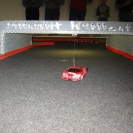 Energizer Kyosho cup 12.2.2005
