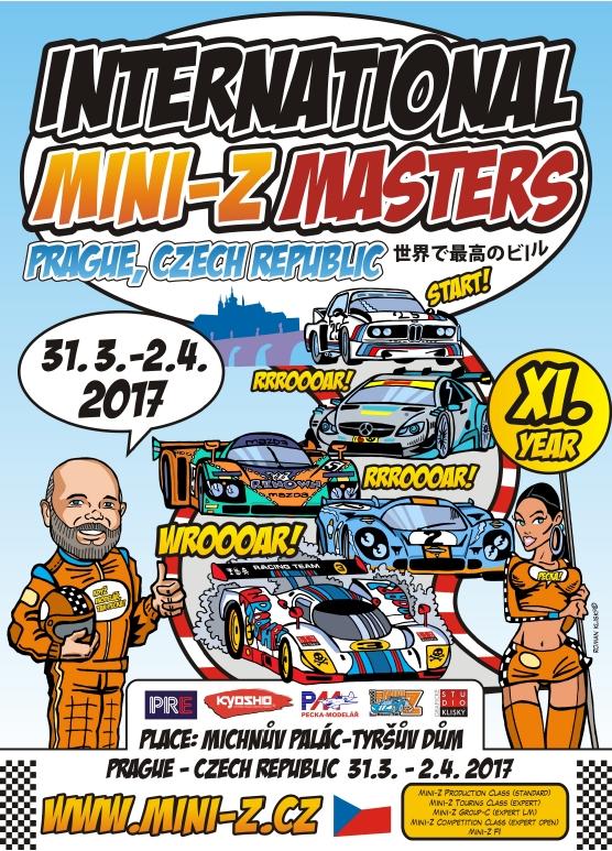 mini master.jpg, 15kB