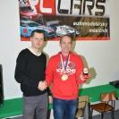 10.kolo Energizer Kyosho Mini Z Racer Cupu 2013/14