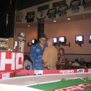 Energizer Kyosho cup 6.6.2004