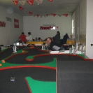 Energizer Kyosho cup 3.12.2005