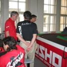 Energizer Kyosho cup 15.1.2005