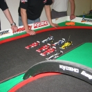 Energizer Kyosho cup 26.3.2005