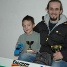 Energizer Kyosho cup 11.11.2006