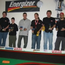 Energizer Kyosho cup 18.3.2006