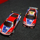 Energizer Kyosho cup 24.11.2007