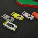 Energizer Kyosho cup 30.1.2010