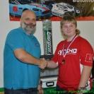 2.kolo Energizer Kyosho Mini Z Racer Cupu 2013/14