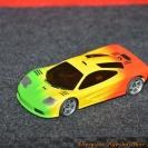 4.kolo Energizer Kyosho Mini Z Racer Cupu 2013/14