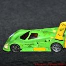 6.kolo Energizer Kyosho Mini Z Racer Cupu 2013/14